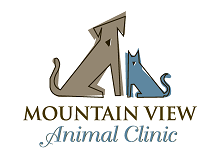 Mountainview Veterinary Clinic